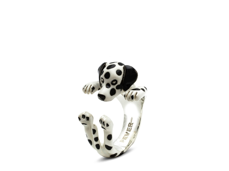 enamelled-hug-ring-dalmatian