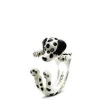 enamelled-hug-ring-dalmatian