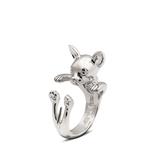 hug-ring-chihuahua