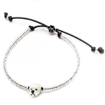 Dog Fever Maltese Bracelet