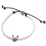 bracelets-french-bulldog