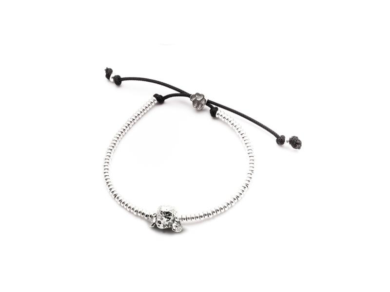 Product standard bracelets poodle