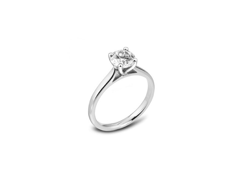 WRB_Special_Platinum_Ring_-01