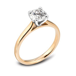 WRB_Special_18ct_Yellow_Gold_Ring_-01