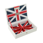 stackers-mini-white-union-jack-70750-U2