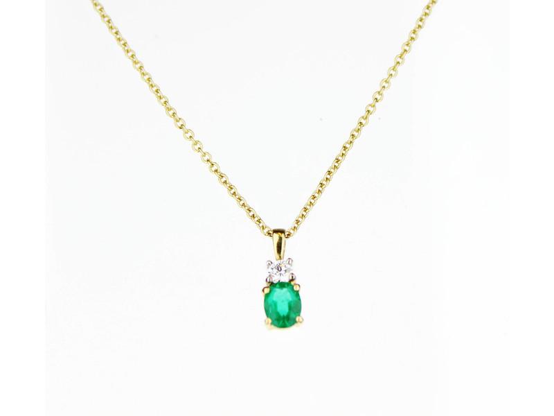 18y_emerald_dia_chain