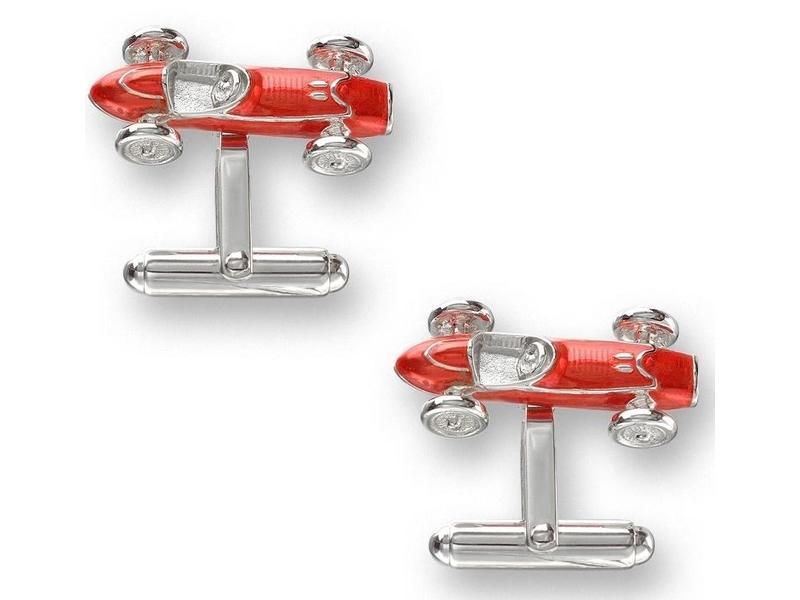 0024194_nicole-barr-silver-racecar-cufflinks-nu0286c