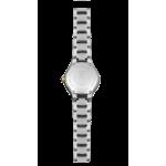 NOEMIA-5124-STP-00985_2