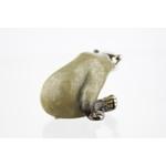 Romane Animal - Polar Bear