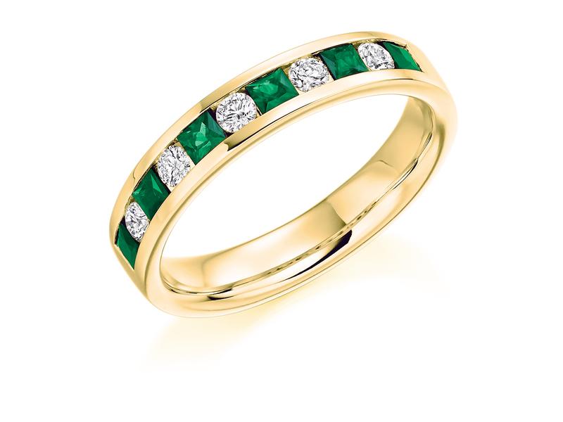 HET1729y-emerald