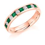 HET1729r-emerald
