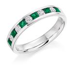 HET1729w-emerald