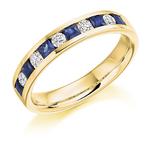 HET1729y-sapphire