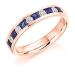 HET1729r-sapphire