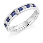 HET1729w-sapphire
