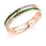 HET1136r-emerald