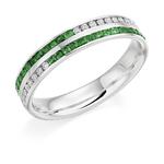 HET1136w-emerald