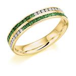 HET1136y-emerald