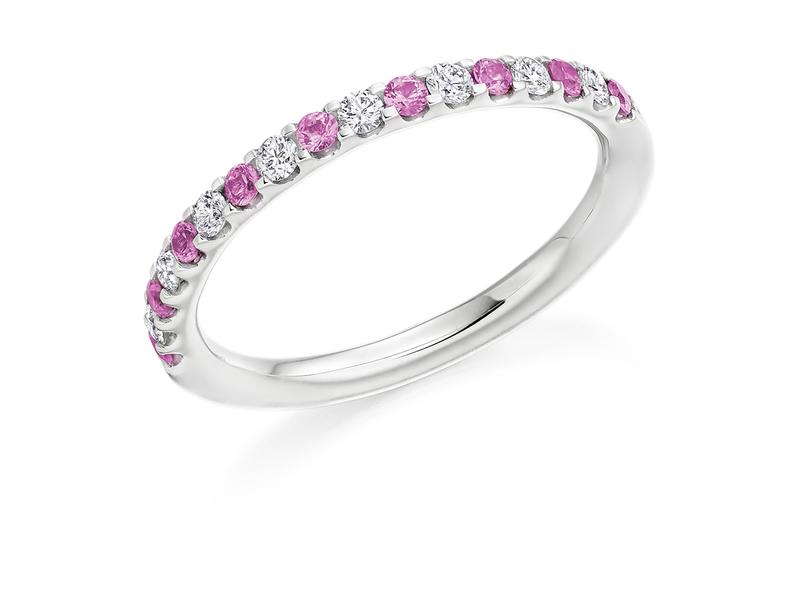 HET1023w-pink-sapphire