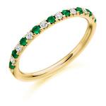 HET1023y-emerald