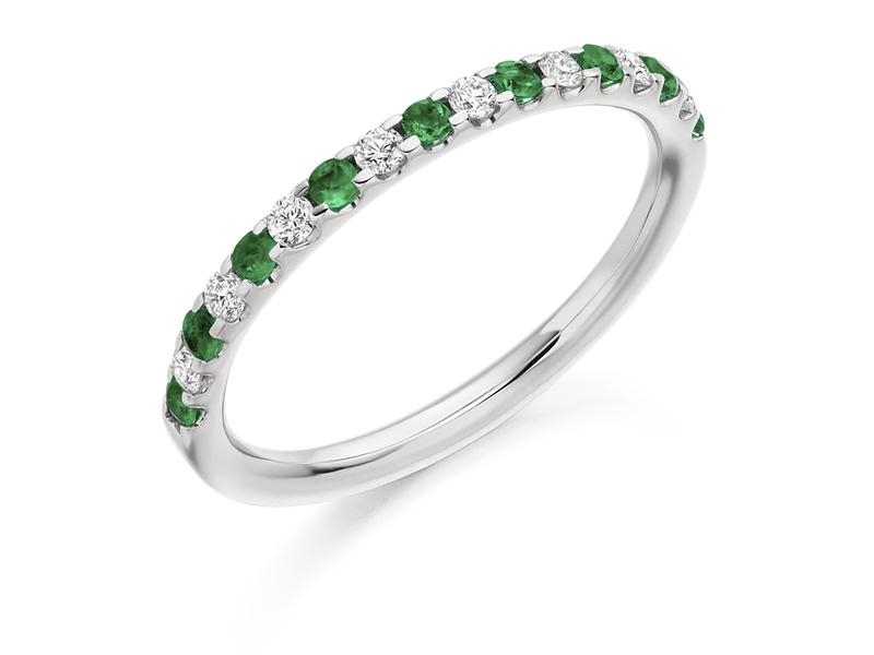 HET1023w-emerald