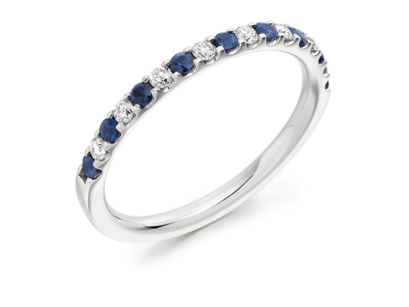 HET1023w-sapphire