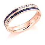HET1136r-sapphire