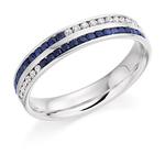 HET1136w-sapphire