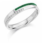 HET1177w-emerald