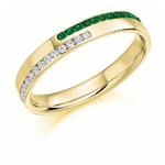 HET1177y-emerald