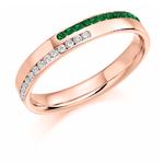 HET1177r-emerald