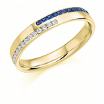 HET1177y-sapphire