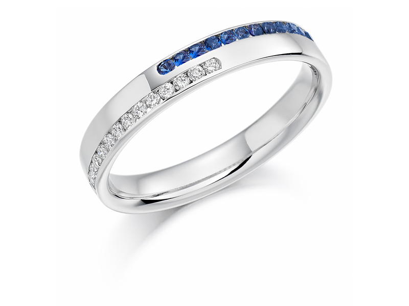 HET1177w-sapphire