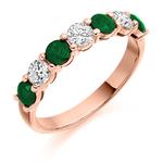 HET1494r-emerald