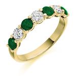 HET1494y-emerald