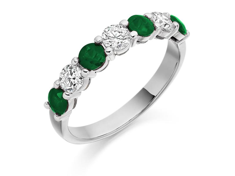 HET1494w-emerald