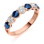HET1494r-sapphire