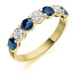 HET1494y-sapphire