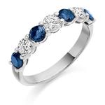 HET1494w-sapphire