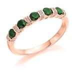 HET2636r-emerald