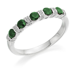 HET2636w-emerald