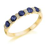 HET2636y-sapphire