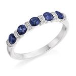 HET2636w-sapphire