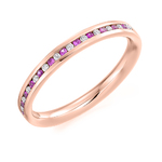 HET935r-pinksapphire