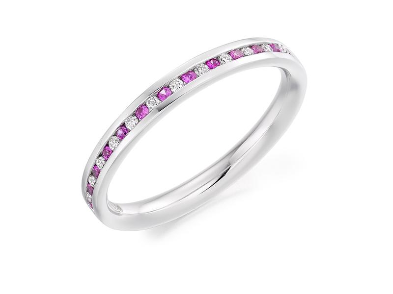 HET935w-pinksapphire
