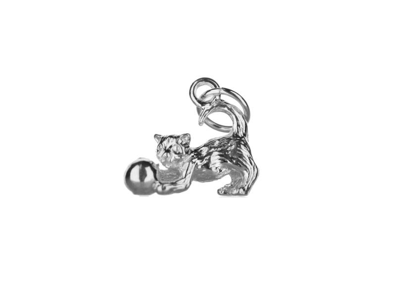Product standard kitten 1