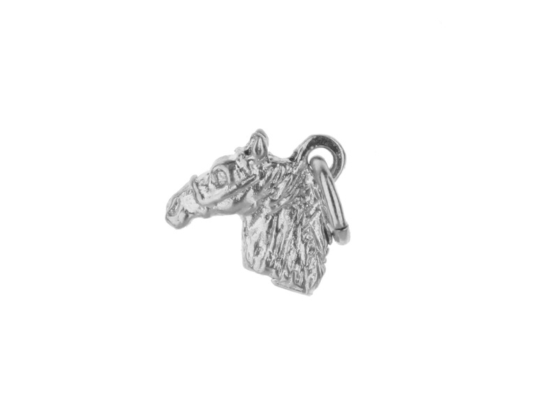 Product standard tinyhorsehead