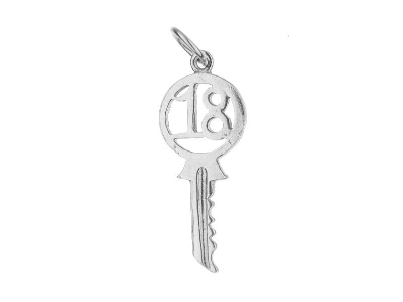 Product standard 18 key