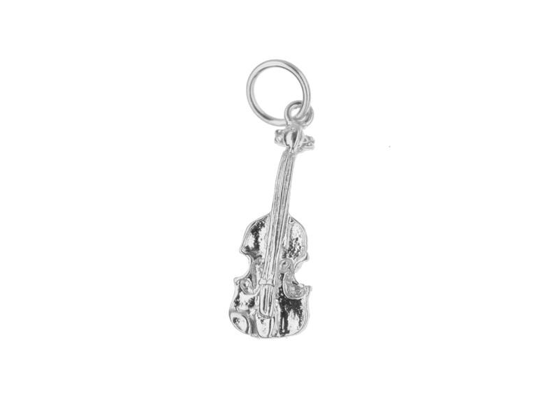 Product standard violin