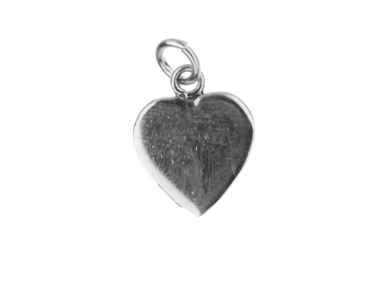 Product standard small heart